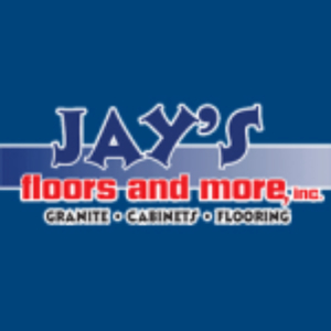 Flooring contractors Port St Lucie